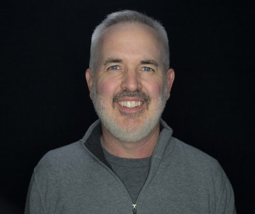 video producer todd robertson